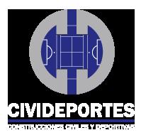 Civideportes