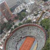 Canchas de Tenis05