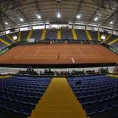 Canchas de Tenis08