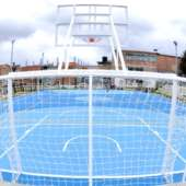 Canchas multiples01
