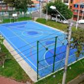 Canchas multiples05