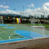Canchas multiples08