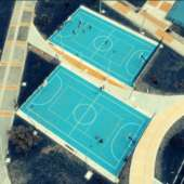 Canchas multiples11