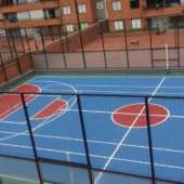 Canchas multiples13