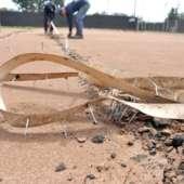 Reparacion de escenarios deportivos13
