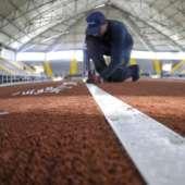 Reparacion de escenarios deportivos14